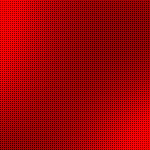 Черный экран на iMac