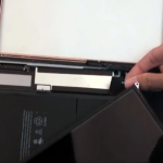 Ремонт iPad Air (Айпад Эир), iPad Air 2 Retina