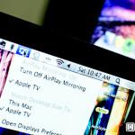 Ремонт Apple Mac Pro — Сервисный центр Notex
