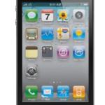 Ремонт iPhone (Айфон)  4S / 5 / 5S / 5C