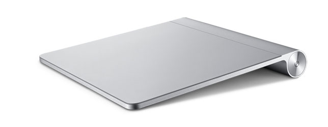 macbook-air_007