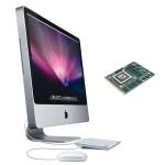 Замена видеокарты iMac 27″ 24″ 21,5″. Видеокарта для iMac
