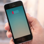 Замена аккумулятора iPhone 5, 5S, 4, 4S, замена батареи айфона