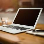 Ремонт ноутбуков Apple в сервисном центре Notex