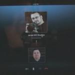 Не работает камера iPad в скайпе — что делать? Советы специалистов