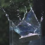 На iPhone 6 / 6 Plus попала вода? Что делать, если залит айфон 6 / 6 Плюс