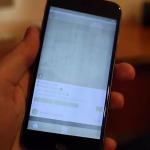 iPhone 6 зависает, глючит, выключается. Почему тормозит айфон 6?